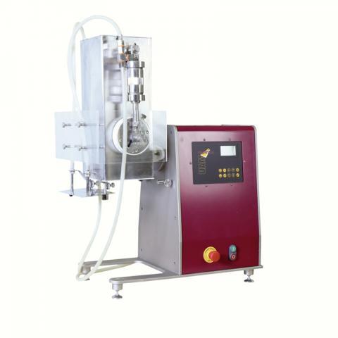 Liquid Dosing Machine | Vortexsg