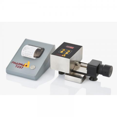 PTB-M-Manual-Tablet-Hardness-tester